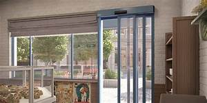 Besam Porte Automatique : op rateurs assa abloy sl500 assa abloy ~ Premium-room.com Idées de Décoration