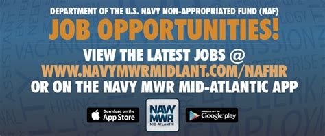 Little Creek Mwr Boat Rentals by Navy Mwr Mid Atlantic