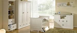 Babyzimmer Komplett Massiv : startseite massivholz m bel in goslar massivholz m bel in goslar ~ Indierocktalk.com Haus und Dekorationen