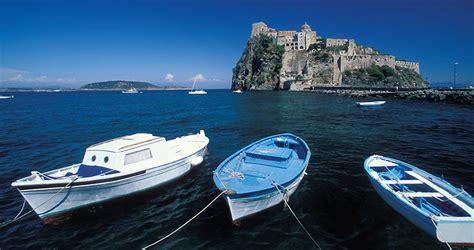 best western ischia informazioni turistiche ischia hotel ischia best western