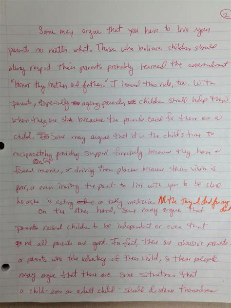Esl Thesis Writers Service by Write My Esl Persuasive Essay On Founding Fathers Www