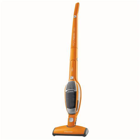 cordless stick vacuum reviews kmart electrolux el1014a el1014 ergorapido 2 in 1 vacuum cleaner