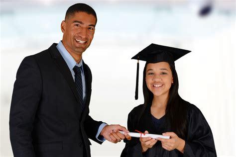 principal requirements salary jobs teacherorg