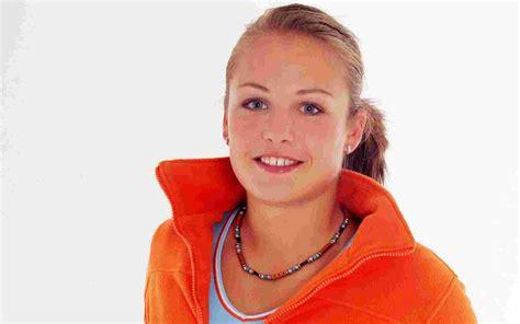 Magdalena Neuner 090 wallpaper - Magdalena Neuner