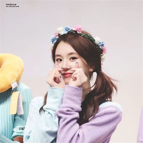 chaeyoung images  pinterest kpop girls