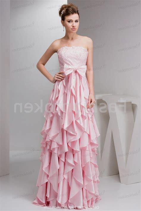light pink lace dress light pink lace prom dress world dresses