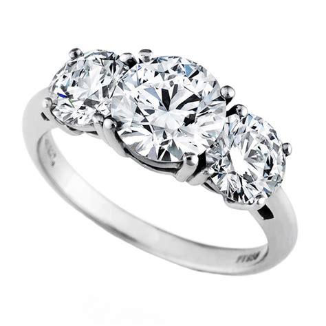 best engagement ring designers top 10 engagement ring designers image in jewelry category