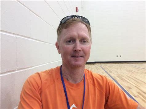 mcmahon james physical education teacher page