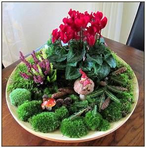 Einfache Herbstdeko Tisch : meine tischdekoration f r den herbst wertingen ~ Markanthonyermac.com Haus und Dekorationen