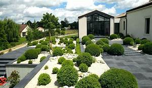 best idee de deco jardin exterieur gallery amazing house With idee de decoration de jardin exterieur