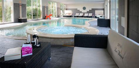 hotel a honfleur avec dans la chambre hotel honfleur hôtel de charme à honfleur à 400 m de la mer