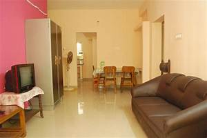 reasons why mayur vihar of delhi is popular among the home With home furniture for rent in noida