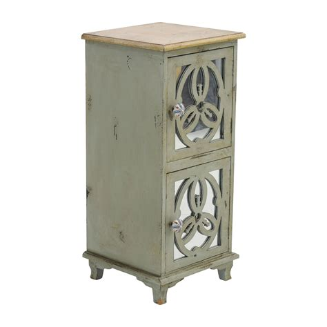 home goods table ls 66 off homegoods homegoods rustic entryway console with