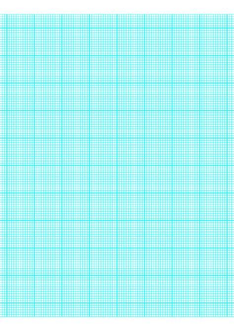 lines   graph paper  letter sized paper heavy