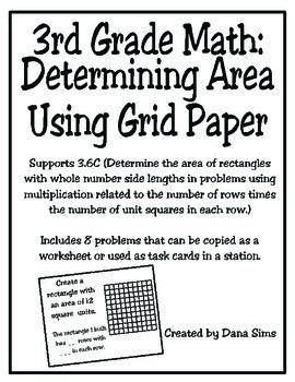 1019 Best 3rd Grade Math Images On Pinterest  3rd Grade Math, Classroom Activities And School Stuff
