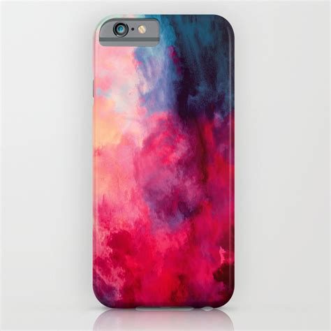 i phone cases popular iphone cases society6