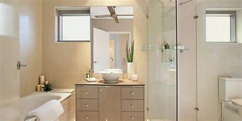 Modern Day Bathroom Ideas by 4 Leading Modern Day Bathroom Design 2016 Luxury Decor10