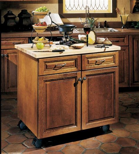 kitchen portable islands storage solutions details floating island base 2458