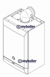 Baxi Solo 2 Pf Installation Manual