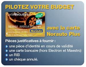 Carte Accord Mon Compte : carte norauto plus banque accord paiement mon norauto ~ Dailycaller-alerts.com Idées de Décoration
