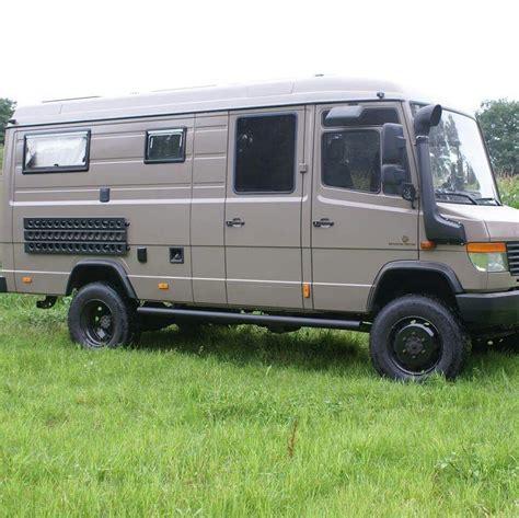 Wohnmobil gebraucht kaufen gebrauchte wohnmobile. Mercedes Vario | Expeditionsfahrzeug, Mercedes vario, Campingbus