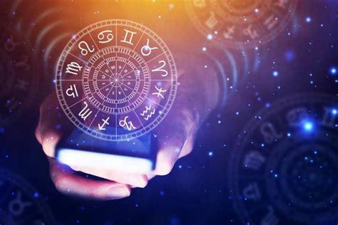 Horoskopi ditor për sot, e diel 3 maj 2020   SHKODER.INFO