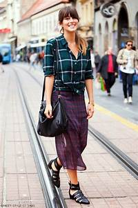 College Look Style : 101 chic college girl fashion outfits to be appealing ~ Watch28wear.com Haus und Dekorationen