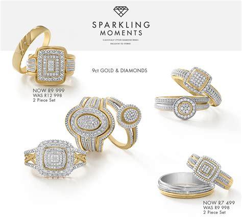 galaxy wedding rings catalogue galaxy wedding rings catalogue image wedding ring