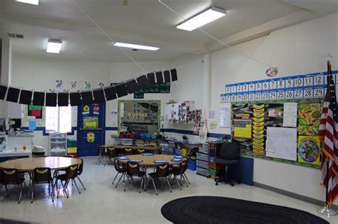 blue room southwood pre school 870 | IMG 4731