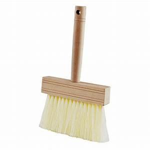 "A.Richard 6"" Pasting Brush"