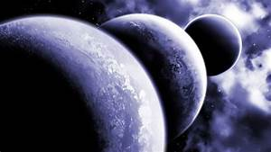 Planets Alligned - Pics about space