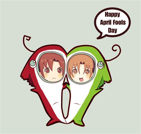 happy april fools day pictures photos and images for