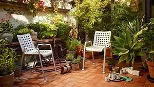 Secret Spring Kissen : vitra s tidy ~ Eleganceandgraceweddings.com Haus und Dekorationen