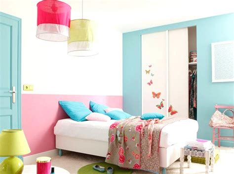 Deco Chambre Fille 6 Ans Awesome Idee Deco Chambre Fille 6 Ans Pictures Awesome