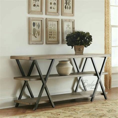 Melayani Pemesanan Segala Macam Produk Furniture Sesuai