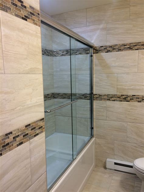 Custom Bathroom Remodeling Large Format Tile Install W. Room Scan. Beach Wall Decor. Decorative Wall Hangers. Decorative Rock Las Vegas. Rooms In Gatlinburg Tn. Stone Wall Decor. Moose Head Decor. French Cottage Decor