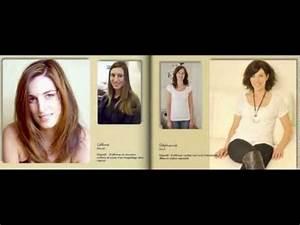 Avant Après : relooking avant apres youtube ~ Melissatoandfro.com Idées de Décoration