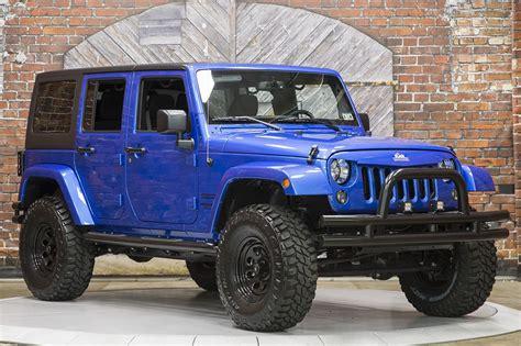 navy blue jeep grand cherokee 100 jeep navy blue used 2014 jeep grand cherokee