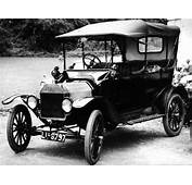 Ford Model T – Pictures Information And Specs  Auto