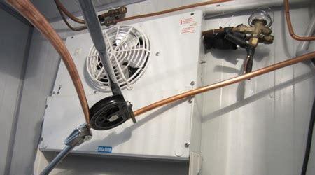 moteur chambre froide prix d 39 une chambre froide coût moyen tarif d 39 installation