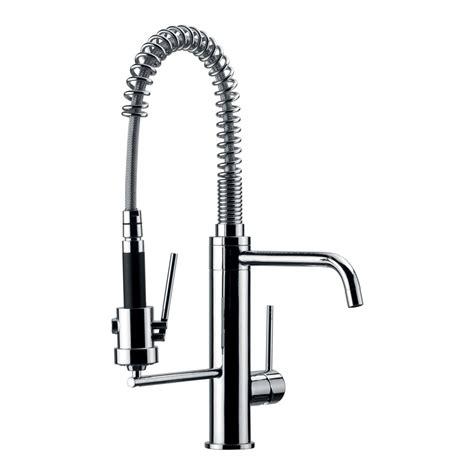 restaurant style kitchen faucets restaurant style for kitchen sink sprayer sprayer for tub