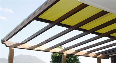 Tende Da Sole Roma Nord Tende Da Sole Roma Nord Sun Solutions