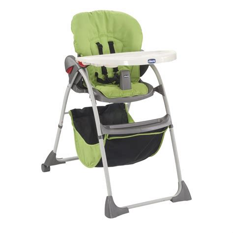 houseofaura chicco high chair straps chicco polly