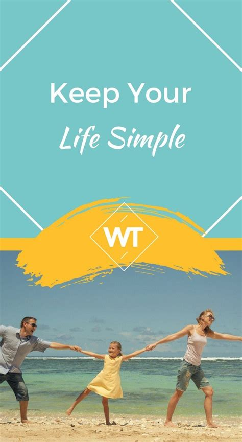Do what's right, the right way, at the right time. Keep your Life Simple | Spiritual growth quotes, Spiritual growth, Life