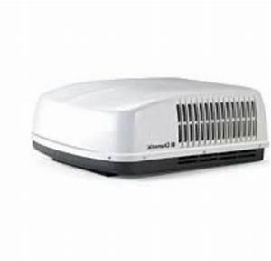 Dometic Duo Therm Brisk Air Conditioner 15000 Btu