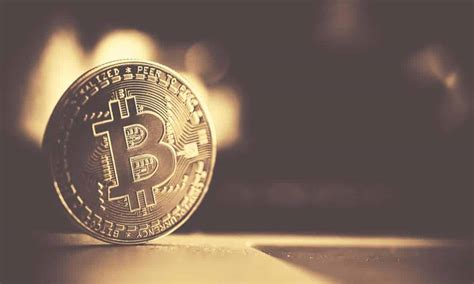 2018 now, here we are currently (may, 4 th ), though as i write bitcoin is moving down fast. Bitcoin Loses The $50K Following Wall Street's Bloodbath: Market Watch