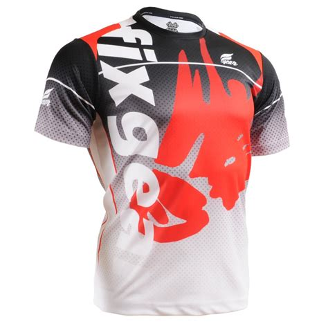 athletic shirt design summer style s sports t shirt unique design printing
