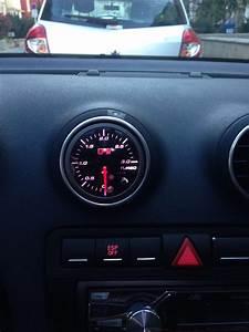 Audi Saint Malo : doodlez 2 0 tdi 140ch ambition 2004 akoya garages des a3 2 0 tdi 136 140 143 forum audi ~ Medecine-chirurgie-esthetiques.com Avis de Voitures