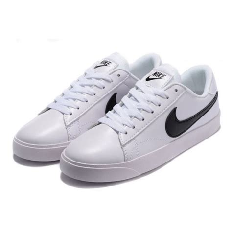 womens boots in sale shoes nike white sale aura central administration services