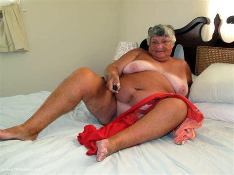 Granny And Mature Porn Pics 42 Pic Of 52